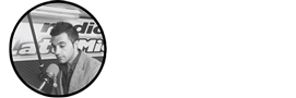 logo-maurizio-cardone
